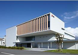 研究開発センター