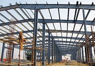 プロジェクト紹介:海外ステッカー工場立ち上げプロジェクト